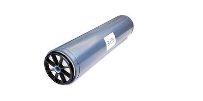 Ultrafiltration Membranen